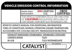 emissions-label-ca