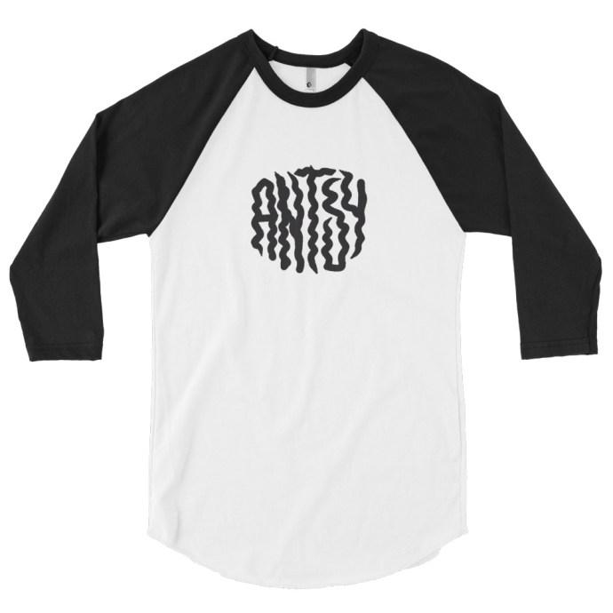 antsy-baseball-ranglan-shirt