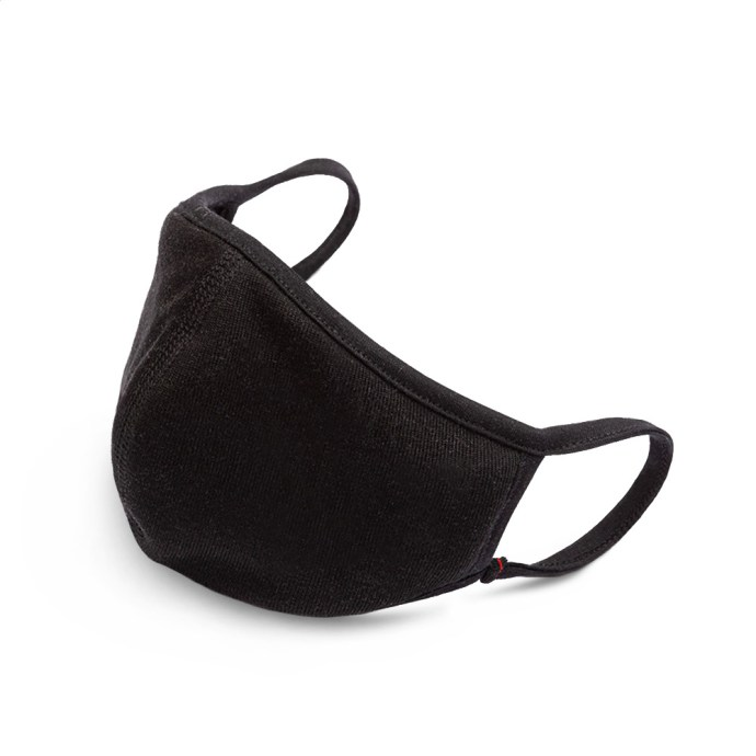 small-black-reusable-face-mask