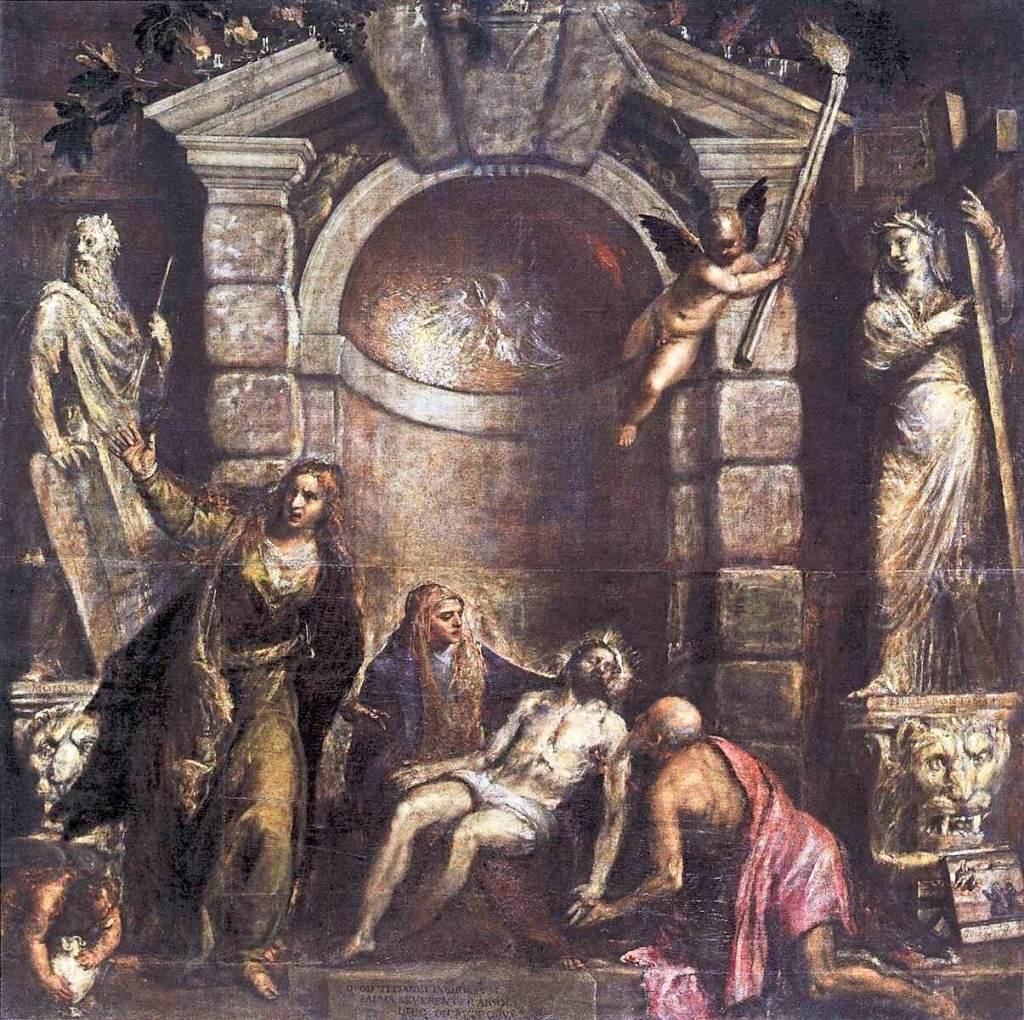 titian-Pieta-1575