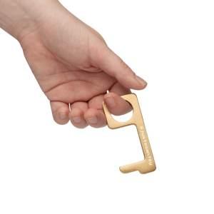 no-touch-door-opener-tool