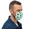 green-antsy-face-mask-right