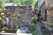 Fountain, Argut-Dessous