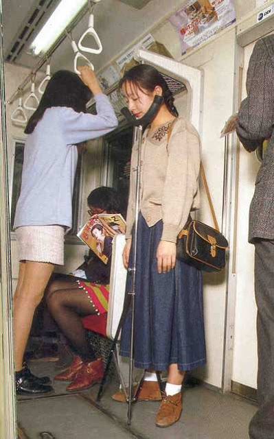 crazy-japanese-inventions-20