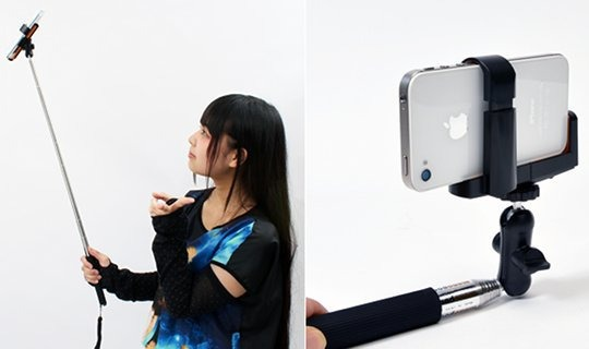 crazy-japanese-inventions-7