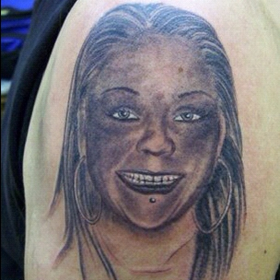 worst-tattoo-fails-15