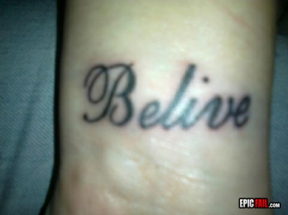 worst-tattoo-fails-19