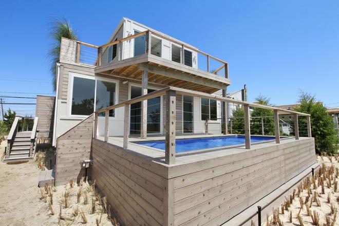 via: beachboxit.com