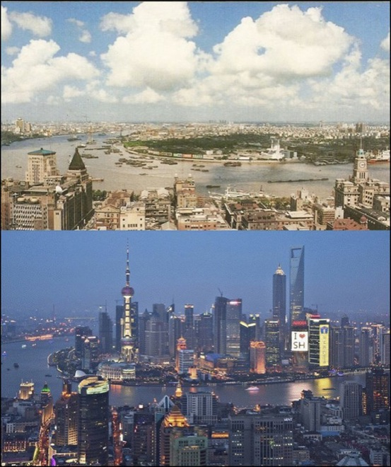 world-cities-before-after-1