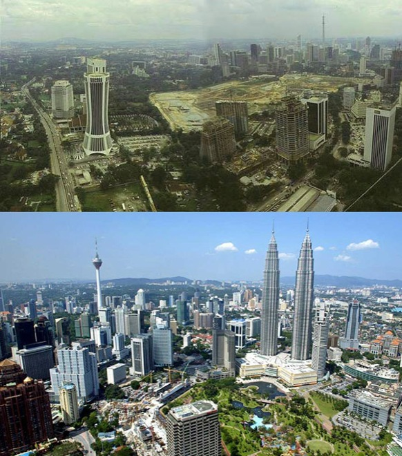 world-cities-before-after-16