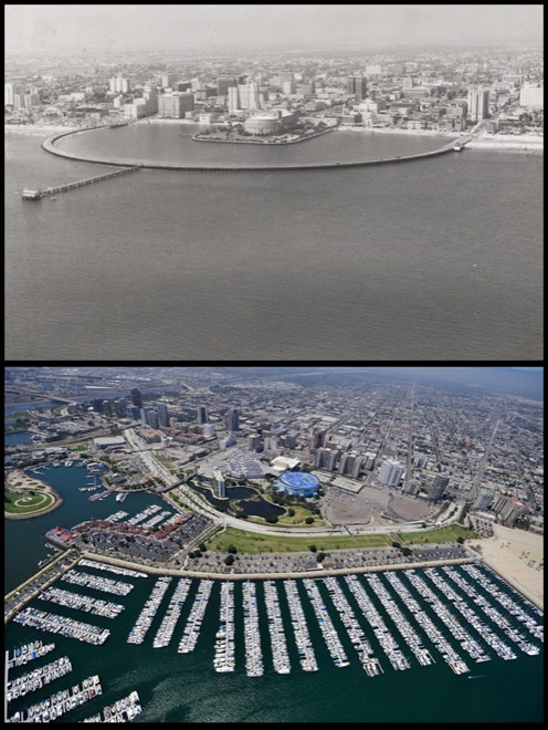 world-cities-before-after-4