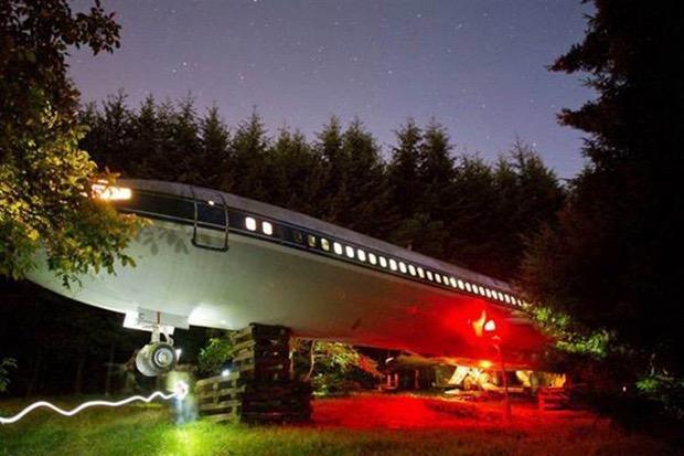 airplane-home-2