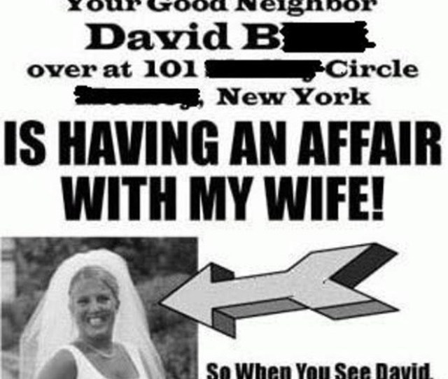 Via Blog Relationshipsurgery Com