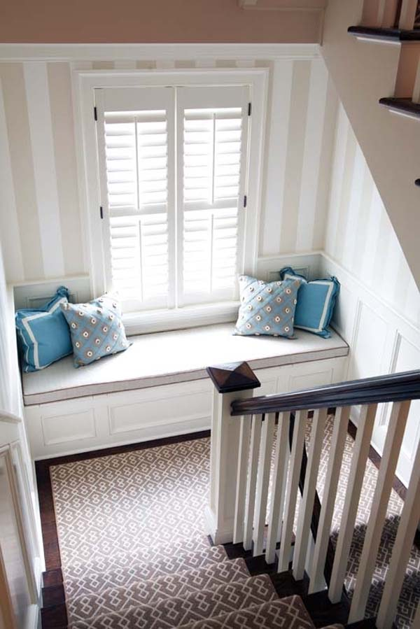 Here Are 34 relatively Easy Tricks Which Will Make Your Home Absolutely Great