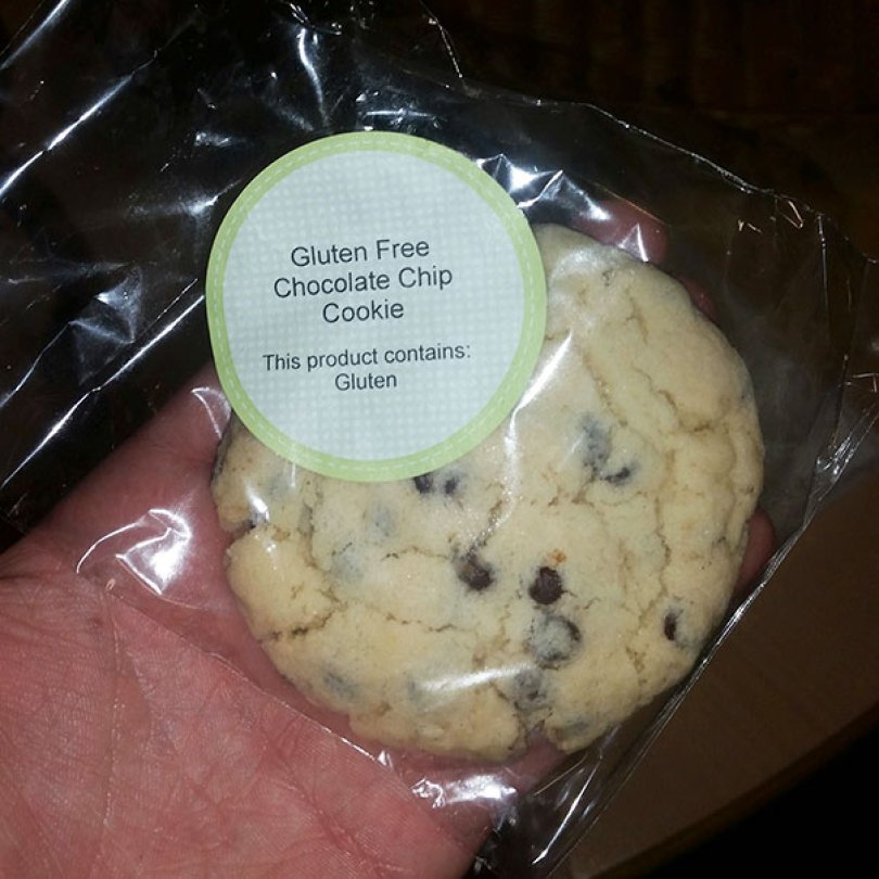 30 times food totally lied to us 09 - Quando o produto não condiz com a embalagem