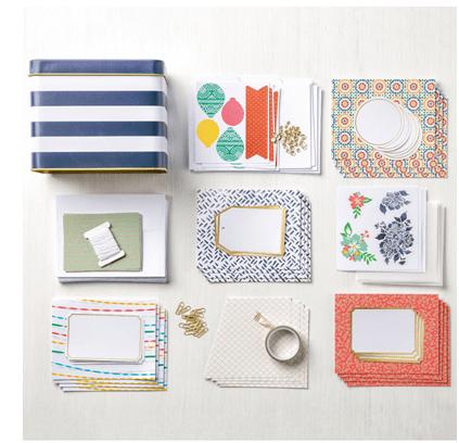 designer-tin-of-cards