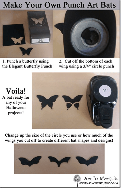 how-to-punch-bats-with-butterfly-punch