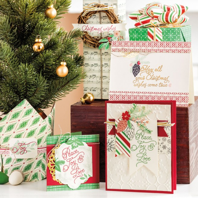 this-christmas-ideas-from-catalog