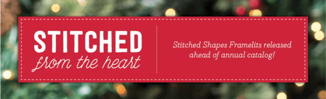stitched-banner