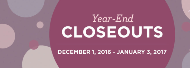 year-end-closeouts-with-dates