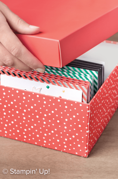 birthday-bright-project-kit-box