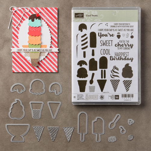 cool-treats-bundle