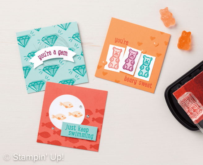 just-keep-swimming-stamp-set-samples