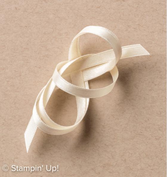 ribbon-very-vanilla