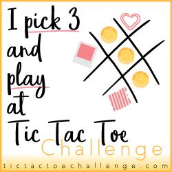 tttc-badge-1 (1)