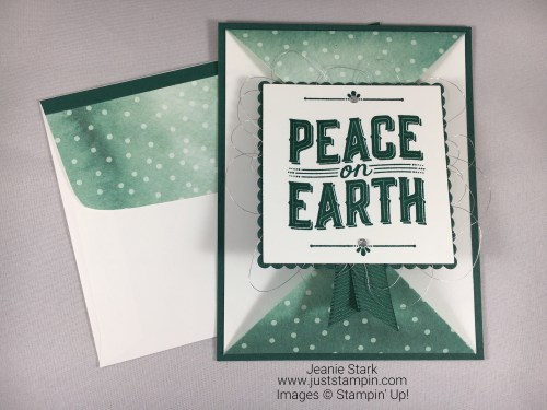 Last Chance…Buy 3, Get 1 FREE! and More | Just Stampin'