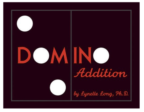 dominoe book