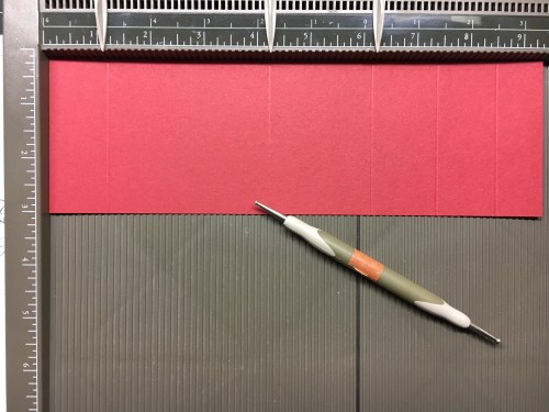 Stampin Up Simply Scored Scoring Tool - TO order visit www.juststampin.com Jeanie Stark StampinUp