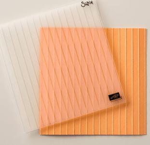 EF Simple Stripes