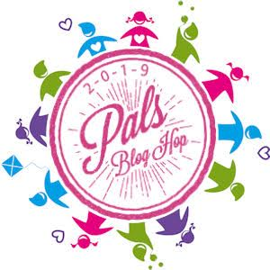 Pals BLog Hop Badge April 2019
