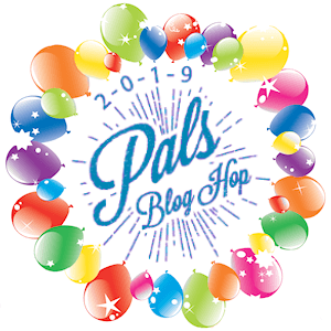 Blog Hop Badge August 2019