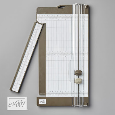 Paper trimmer sample 1