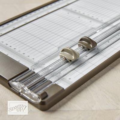 paper trimmer sample 2