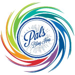 Blog Hop badge May 2020