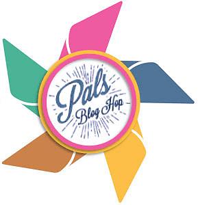 Blog Hop badge June 2020