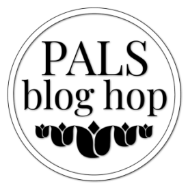 blog Hop badge Sept. 2020