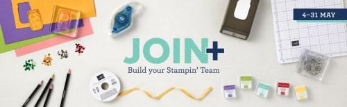 Join Stampin' Up! visit juststampin.com for more details - Jeanie Stark StampinUp