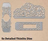 so-detailed-thinlits-dies