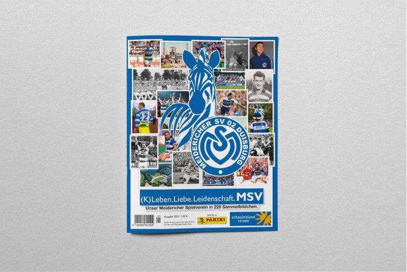 album-panini-msv-duisburg-sticker-sammeln