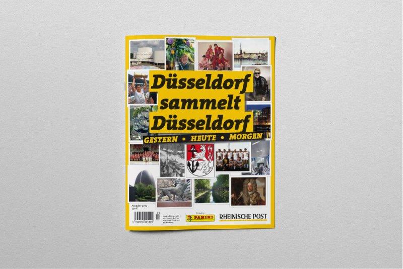duesseldorf-panini-sammel-album-sticker