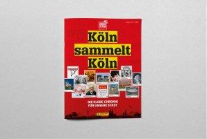koeln-sammelt-neu-auflage-panini-album