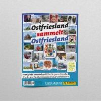 ostfriesland-sammelt-panini-album
