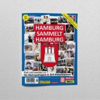 panini-album-hamburg-sammelt-sticker