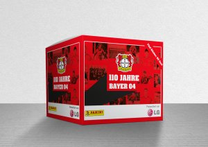 panini-bayer-leverkusen-sticker-box