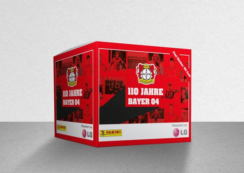 panini-bayer-leverkusen-sticker-box