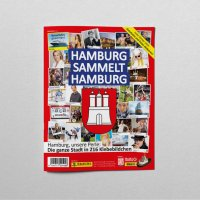 panini-hamburg-album-sticker-sammelt